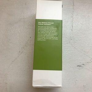 Murad Makeup - Murad replenishing multi acid peel